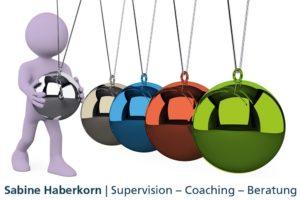 Haberkorn Supervision Coaching Beratung